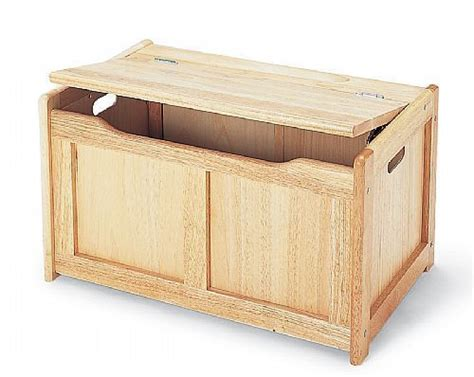wooden toy boxes ideas  pinterest toy boxes toy chest  wooden toy chest
