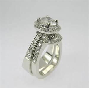 custom jewelry michigan style guru fashion glitz With wedding rings michigan