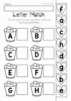 uppercase alphabet images alphabet letter