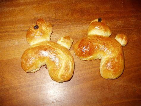 pate a brioche boulanger animaux en p 226 te 224 brioche le des gourmands