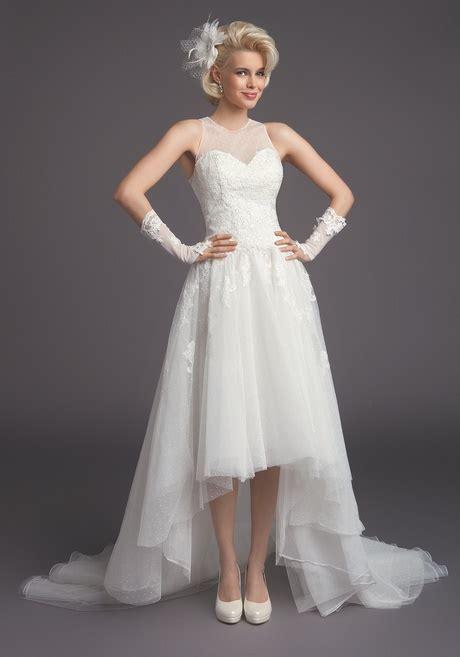 robe de mariã e courte devant et longue derriere robe mariage courte devant longue derrière
