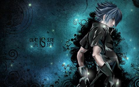Cool Anime Backgrounds Wallpaper Cave