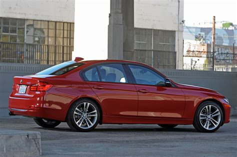 2012 Bmw 328i Long Term Review By Motor Trend