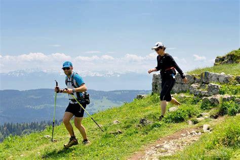 trail du mont d or 2015 tous les r 233 sultats ski nordique net