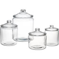 kitchen glass canisters with lids the 25 best ideas about glass jars with lids on work candle power and jar