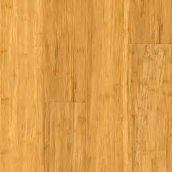 what is strand eucalyptus flooring ask home design