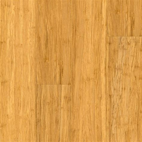 bamboo floor natural bamboo flooring