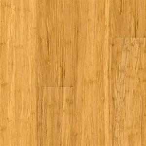 natural bamboo flooring With bambo flooring