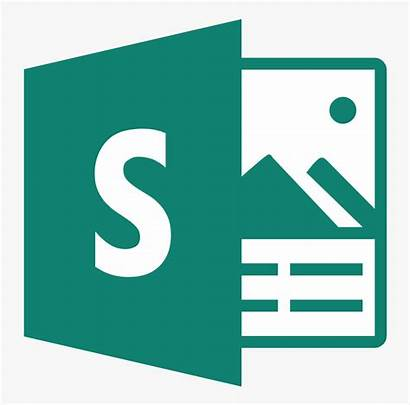 Sway Office Icon Microsoft 365 O365 Icons
