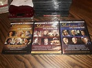 Shakespeare Uncovered (DVD, 2013, 2-Disc Set) for sale ...