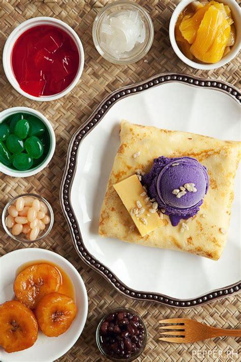 recettes cuisine philippines les 57 meilleures images du tableau food photography sur