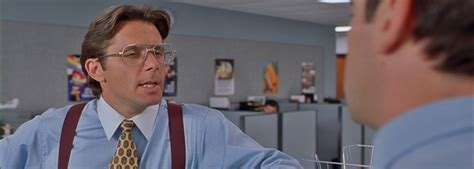 Office Space Ending by Office Space