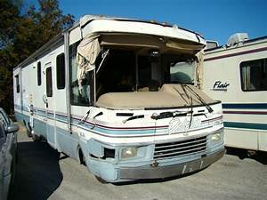 National Dolphin Rv Owners Manual