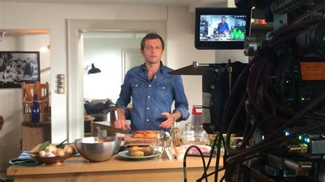 laurent mariotte cuisine tv tf1 cuisine laurent mariotte swyze com