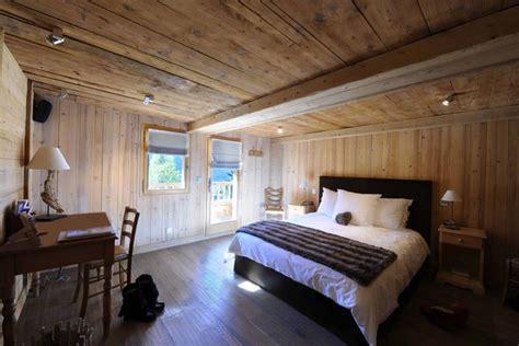 chambre style chalet chambre chambre style chalet moderne 1000 idées sur