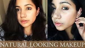 31 Best Natural Makeup Look Tutorials On YouTube