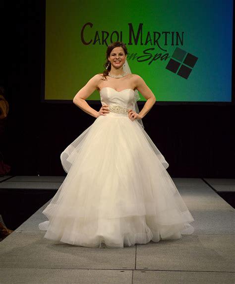 doreen leaf designs akron wedding show gallery today s