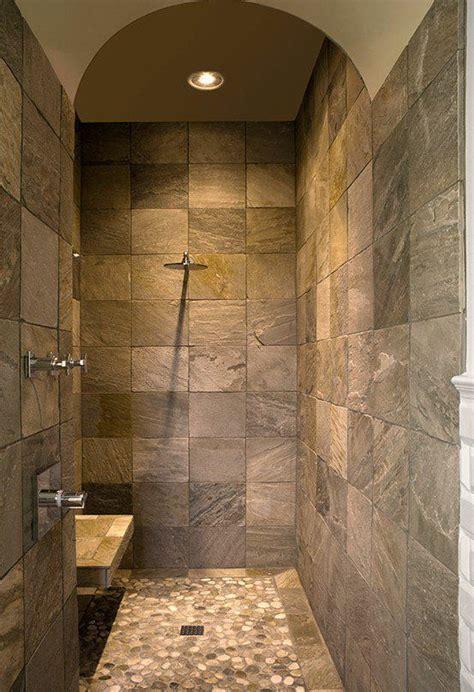 walk in bathroom shower ideas master bathrooms with walk in showers master bathroom