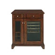 Amalfi Refrigerated Wine Cabinet by Tresanti Amalfi Dual Zone Wine Cabinet And Cooler Www