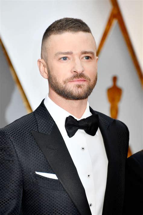 coupe de cheveux tres court homme coupe de cheveux pour homme les tendances capillaires