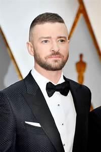 Dégradé Barbe Homme : coupe de cheveux homme 2018 tres court ~ Melissatoandfro.com Idées de Décoration