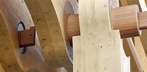 Holzverbindungen Ohne Schrauben : robert jockwer andrea frangi ~ Yasmunasinghe.com Haus und Dekorationen