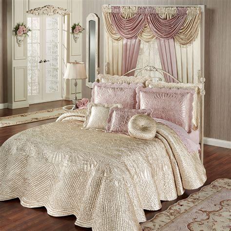 bedspreads king oversized king bedspread sparkling white