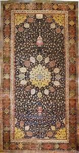 Fileardabil carpetjpg wikipedia for Drawing of carpet design