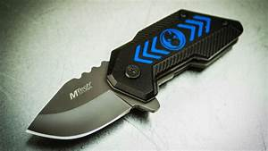 Best Pocket Knife Under 100 That Are Quality Within Budget