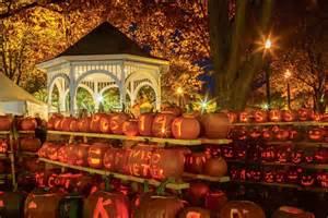 Keene Nh Pumpkin Festival Record 2013 by 5 Best Pumpkin Festivals In New England New England Today