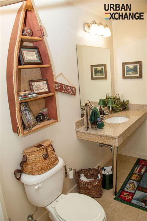 nautical bathrooms decorating ideas nautical bathroom home home