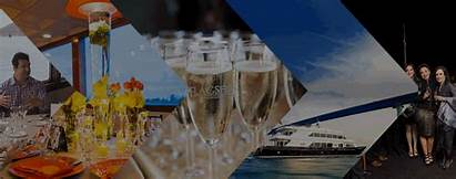 Events Diego San Corporate Yacht Celebrations Banner