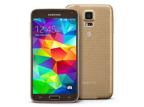 galaxy s5 16gb at t phones sm g900azdaatt samsung us
