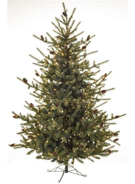 rustic artificial christmas tree madinbelgrade