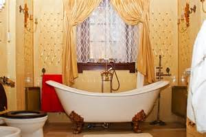 provincial bathroom ideas country bathroom beautiful style bathroom design