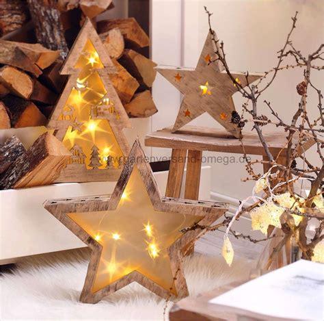 Weihnachtsdekoration Fenster Selber Machen by Weihnachtsdeko Aus Holz Zum Selber Machen Home Ideen