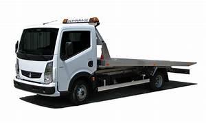 Camion Plateau Location : location de camions et d 39 utilitaires thonon et annemasse ~ Medecine-chirurgie-esthetiques.com Avis de Voitures