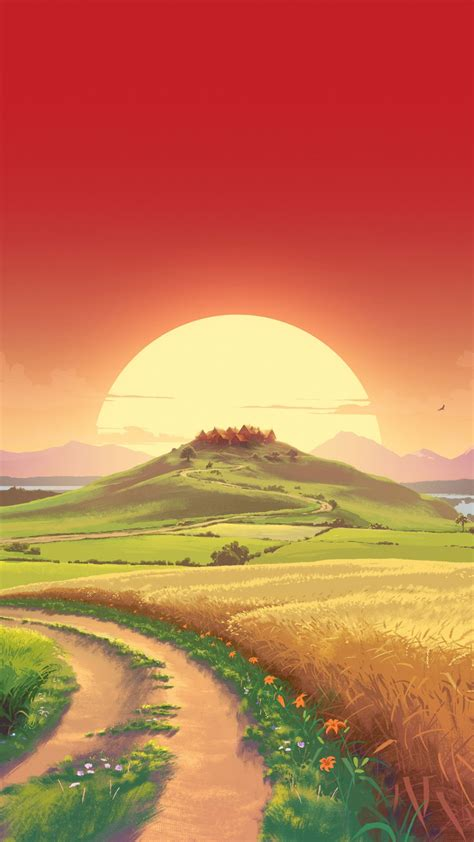 Home » stock wallpapers » android 11 stock wallpapers. Portrait Hd Nature Wallpapers For Android in 2020 | Landscape wallpaper, Scenery wallpaper, Hd ...