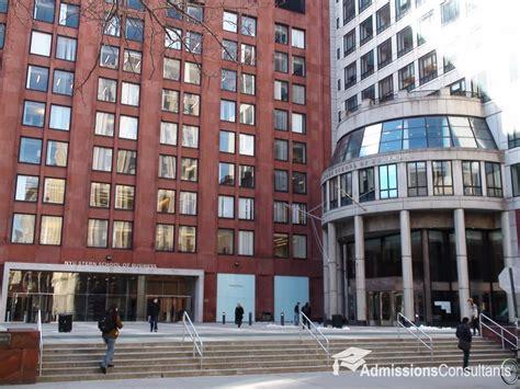 york university top colleges  universities
