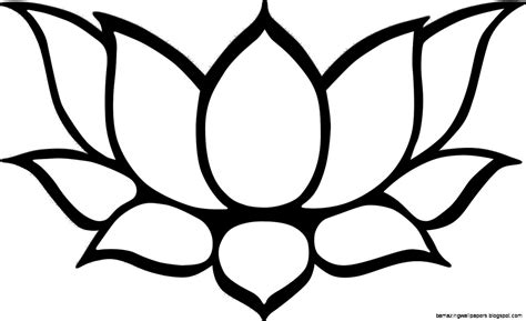 Lotus Flower Outline Drawing Lotus Flower Drawing Outline. How To Write A Resume With No Work Experience. Resume For Data Entry Job. Sample Rn Resume. Makeup Artist Resume Sample. Resume For High School Graduates. Microsoft Word 2007 Resume Template. Resume Management Skills. System Support Analyst Resume