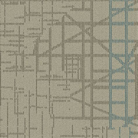 Discount Tile by Carpet Tiles Wholesale Discount Prices