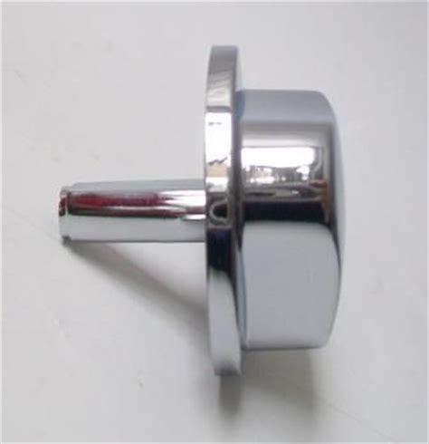 kitchen sink pop up waste mcalpine kitchen sink pop up waste knob 40005023 8527