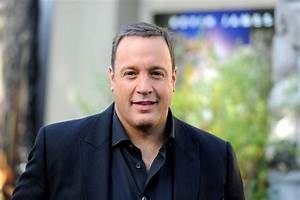 Kevin James To Star In New Comedy Series, Part Of Two-Year ...