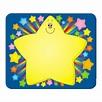 Free Nametag Cliparts, Download Free Clip Art, Free Clip ...