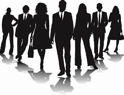 Clipart Business 2357 Person Clipartix Corporate