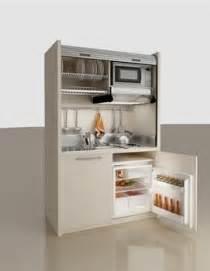 Ikea Kitchen Cabinet Handles by Mini Kitchen Range Kitchenettes Mini Kitchens Nz