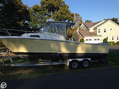 Mako Cuddy Cabin Boats For Sale by Cuddy Cabin Mako Boats For Sale Boats