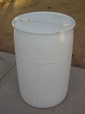 water barrel houston tx event rentals