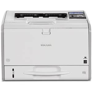 View and download ricoh sp 3600dn user manual online. Ricoh SP 3600 Toner Cartridges
