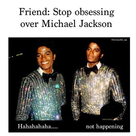 Memes De Michael Jackson - 358 best mike memes images on pinterest ha ha funny stuff and funny things
